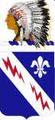 279th Cavalry Regiment COA.png