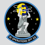 28 Operations Support Sq emblem (old).png