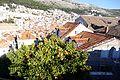 29.12.16 Dubrovnik Old City Walls 038 (31812853242).jpg