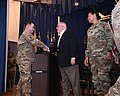 29th Combat Aviation Brigade Welcome Home Ceremony (41455355712).jpg
