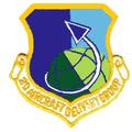 2 Aircraft Delivery Gp emblem.png