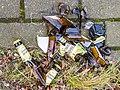 2 zerbrochene Flaschen - Pfandschlupf-7233.jpg