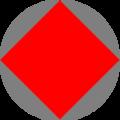 2nd Brigade New Zealand Field Artillery.png