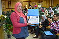 2nd Celebration Conference, Egypt-February 2013-117.JPG