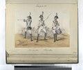 3, 1. Soldados; 2. Tambor. (1802) (NYPL b14896507-87811).tiff