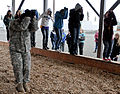 3-Geronimo school partnership puts Gruening students in an airborne state of mind 130516-A-ZD229-114.jpg