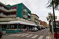 30021 Caorle, Metropolitan City of Venice, Italy - panoramio (2).jpg