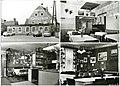 30240-Söbrigen-1980-Sängerheim-Brück & Sohn Kunstverlag.jpg