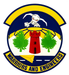 302 Civil Engineering Sq emblem.png