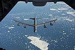 305th AMW fuels Polar Roar 160731-F-UT482-153.jpg