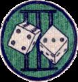 307th Air Refueling Squadron - SAC - Emblem.png