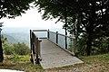 30940 Saint-André-de-Valborgne, France - panoramio (2).jpg