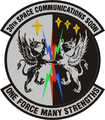 30 Space Communications Squadron.PNG