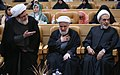 30th International Islamic Unity Conference in Tehran 09.jpg
