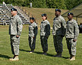 30th Medical Brigade Change of Command & Change of Responsibiliy Ceremony 150518-A-PB921-810.jpg