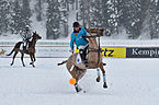 30th St. Moritz Polo World Cup on Snow - 20140201 - BMW vs Deutsche Bank 11.jpg