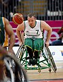 310812 - Shaun Norris - 3b - 2012 Summer Paralympics (02).jpg