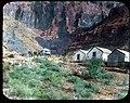 31400 Grand Canyon Historic Hermit Trail (7421686822).jpg