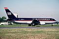 316cn - US Airways Boeing 767-201ER, N648US@CDG,06.09.2004 - Flickr - Aero Icarus.jpg