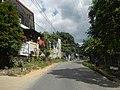 31Silangan, San Mateo, Rizal Landmarks 08.jpg