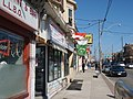 31 Gerrard Street, Toronto.jpg