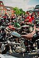 31 Internationale Ibbenbuerener Motorrad Veteranen Rallye 3.jpg