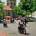 31 Internationale Ibbenbuerener Motorrad Veteranen Rallye Innenstadt 2.jpg
