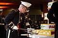 31st MEU celebrates 241st Marine Corps Birthday Ball 161110-M-OP674-089.jpg