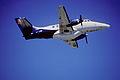 320co - AeroVIP BAe Jetstream 31; LV-ZSB@AEP;23.09.2004 (4734926698).jpg