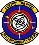 321 Air Mobility Operations Sq emblem.png