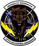 337 Air Control Sq emblem.png