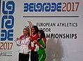 343 podium pentathlon (33348601365).jpg