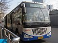 34532 at Sitongqiaoxi (20070218123311).jpg