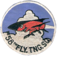 3558th Flying Training Squadron - Emblem.png