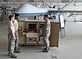 363rd Training Squadron, Remote Piloted Aircraft Armament Course 130626-F-NS900-002.jpg