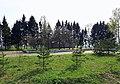 3660. Garden of Peace Memorial (9).jpg