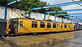 37607 and 37608 at Gourock.jpg