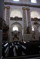 3789vik Bazylika w Bardzie Śląskim. Foto Barbara Maliszewska.jpg