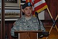 382nd Transportation Theater Opening Element holds inactivation ceremony 140206-F-JC454-003.jpg