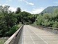 39100 Bolzano, Province of Bolzano - South Tyrol, Italy - panoramio (6).jpg
