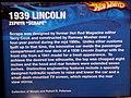 """39 Lincoln Zephyr """"Scrape"""" Custom (6252266120).jpg"""