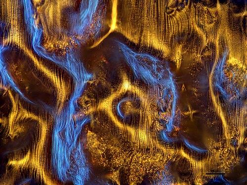 3D Printed Copper Surface vol l.jpg