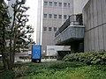 3 Chome-1 Dōjima, Kita-ku, Ōsaka-shi, Ōsaka-fu 530-0003, Japan - panoramio.jpg