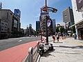 3 Chome Kanda Ogawamachi, Chiyoda-ku, Tōkyō-to 101-0052, Japan - panoramio (21).jpg
