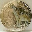 3 EUR Tiertaler Wolf.jpg