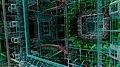 3 x Mengerschwamm OpenCL 28957420148 8K.jpg