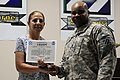 3rd Infantry Division Special Troops Battalion celebrates National Women's History Month DVIDS263574.jpg