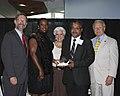 3rd Place Individual – Richard Gragg, PhD – Florida A&M University (28692746534).jpg