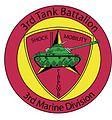 3rd Tank Battalion insignia - USMC.jpg