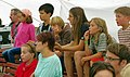 4.9.15 Pisek Puppet and Beer Festivals 144 (21160344251).jpg